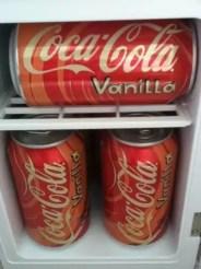 koolatron-mini-coca-cola-koelkast-2