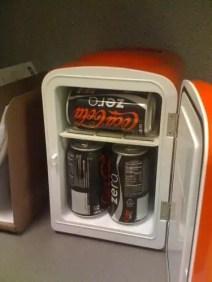 koolatron-mini-coca-cola-koelkast-5
