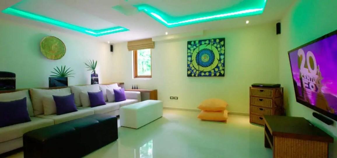 villa-kalyana-samui-thailand-18