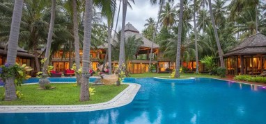 villa-kalyana-samui-thailand-3