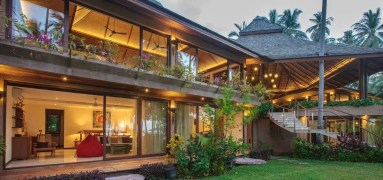 villa-kalyana-samui-thailand-4