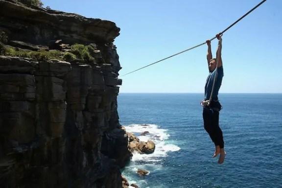 Slacklining-in-Australie-15