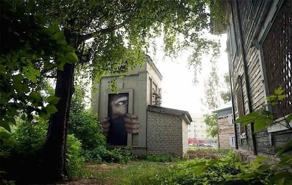 graffiti_rusland_11