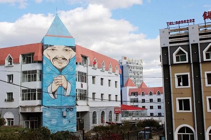 graffiti_rusland_4