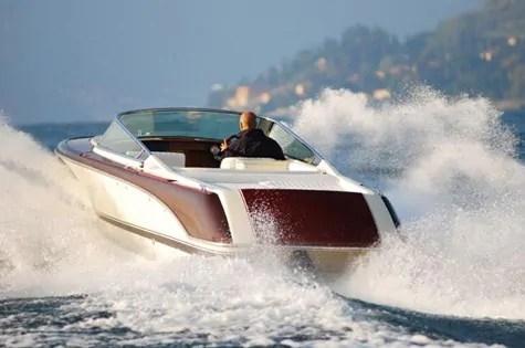 speedboot 5 - oceanshaker.com