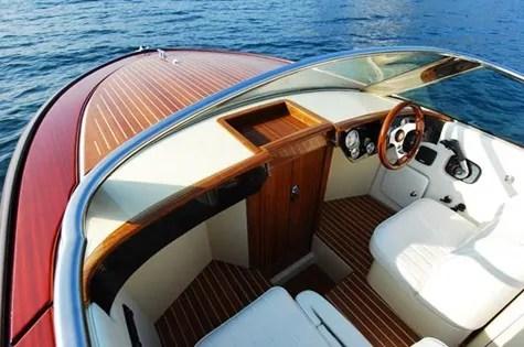 speedboot 6 - oceanshaker.com