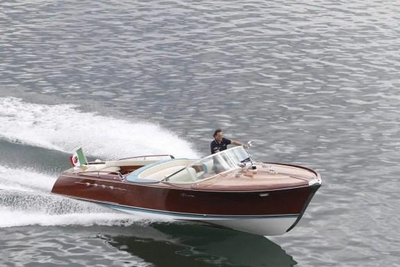 speedboot 2