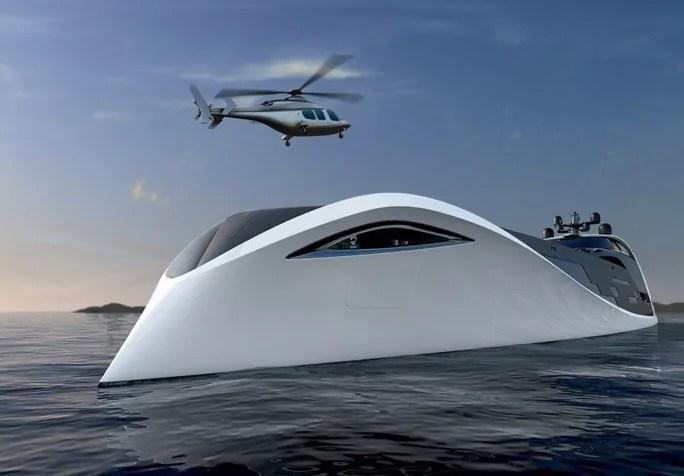 7Cs superyacht 3