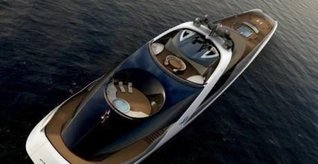 7Cs superyacht 5