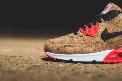 Nike_cork_2