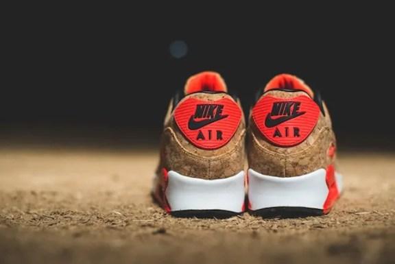 Nike_cork_8