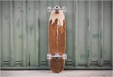 murksli-handcrafted-wooden-skateboards-5