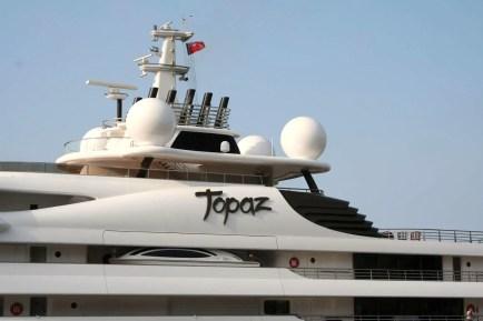 Topaz - Charterworld.com2