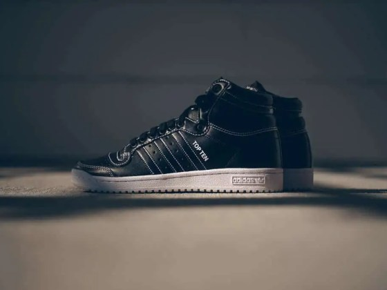 Adidas_Top_Ten_Hi 2