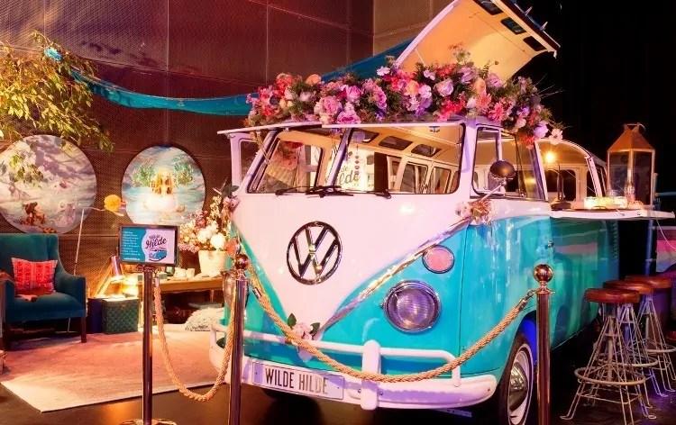 Ibiza Xperience Fair 2