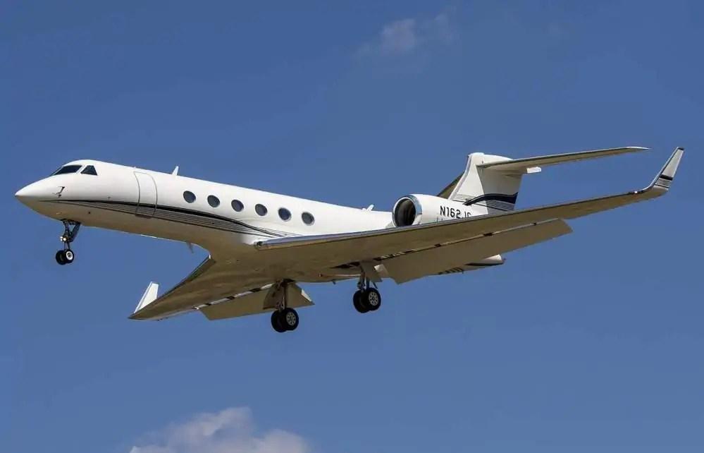 prive-vliegtuig-09