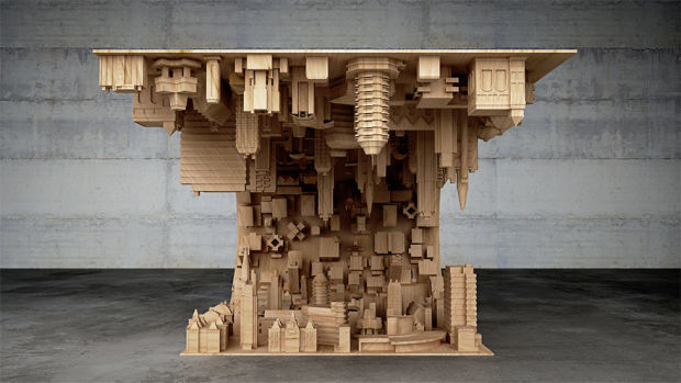 inception coffee table 5