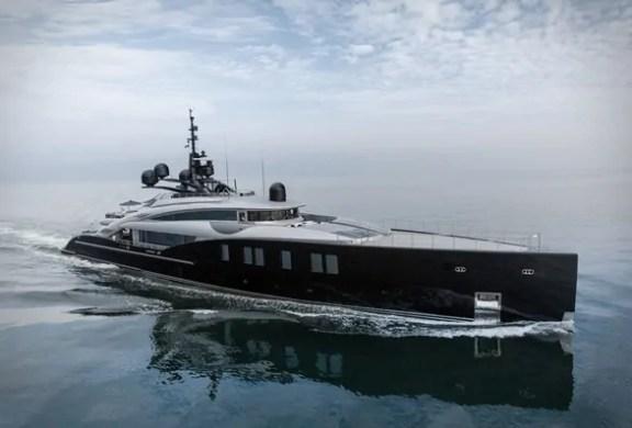 okto-superyacht-2