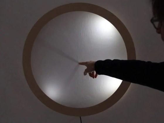 shadowplay-clock-04