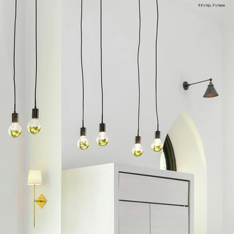 lighting-in-kitchen