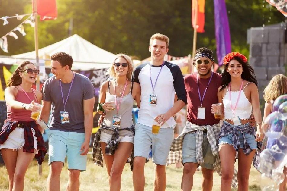 Festival 2016 -4