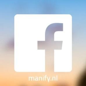 social_buttons_contact_fb