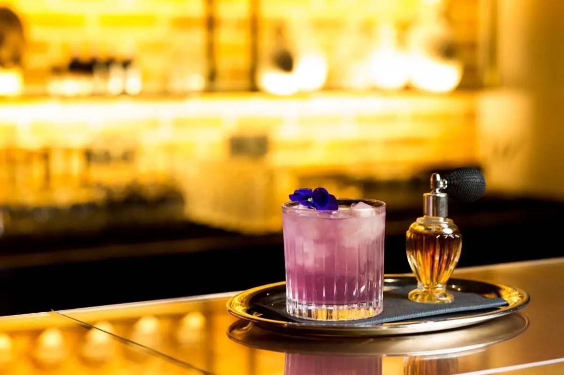 Cocktailbar The Tailor3