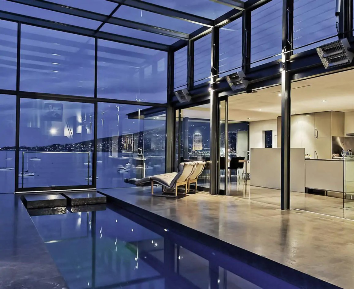 Roundup-Interior-Pools-7-Maria-Gigney-Architects