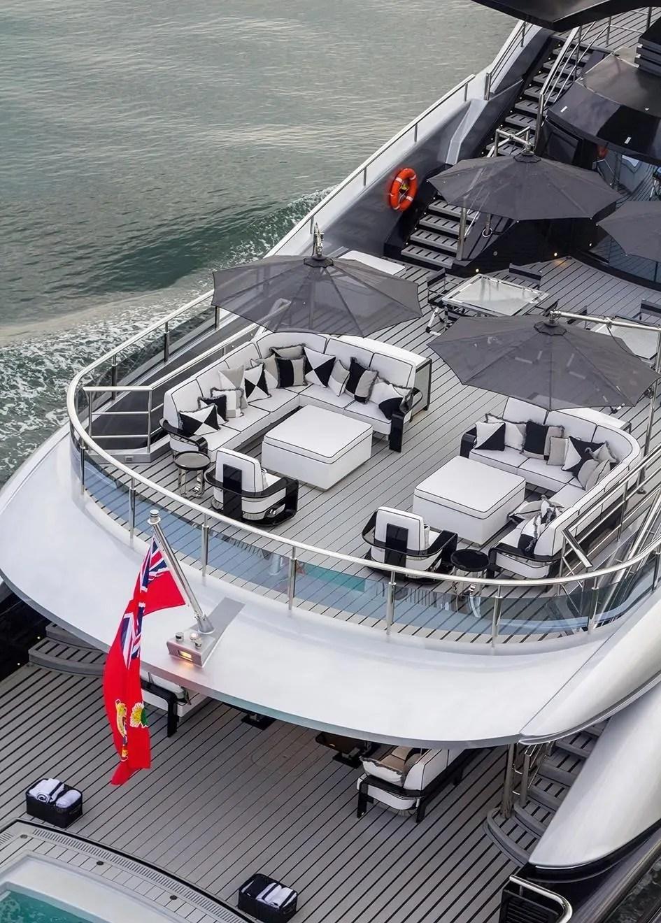 1737183909156708150743060858_isa66m-okto-grandturismo-motor-yacht-01