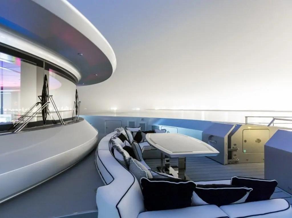isa66m-okto-grandturismo-motor-yacht-21