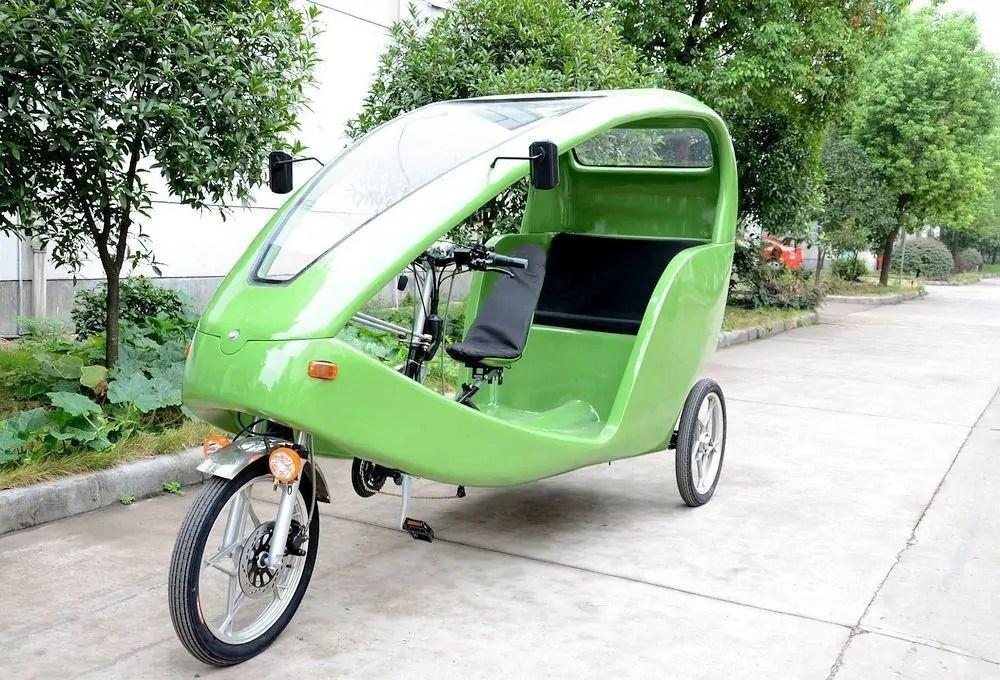 bici-taxi-mexico