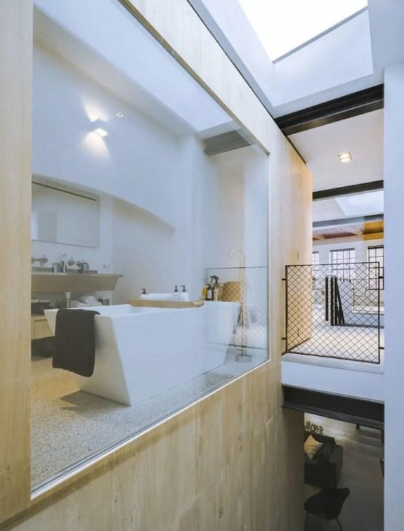 gallery-1480942160-loft-11