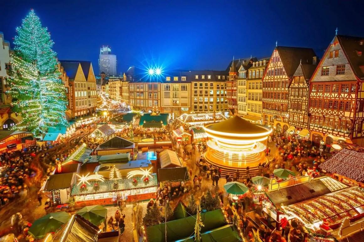 mooiste kerst steden 5