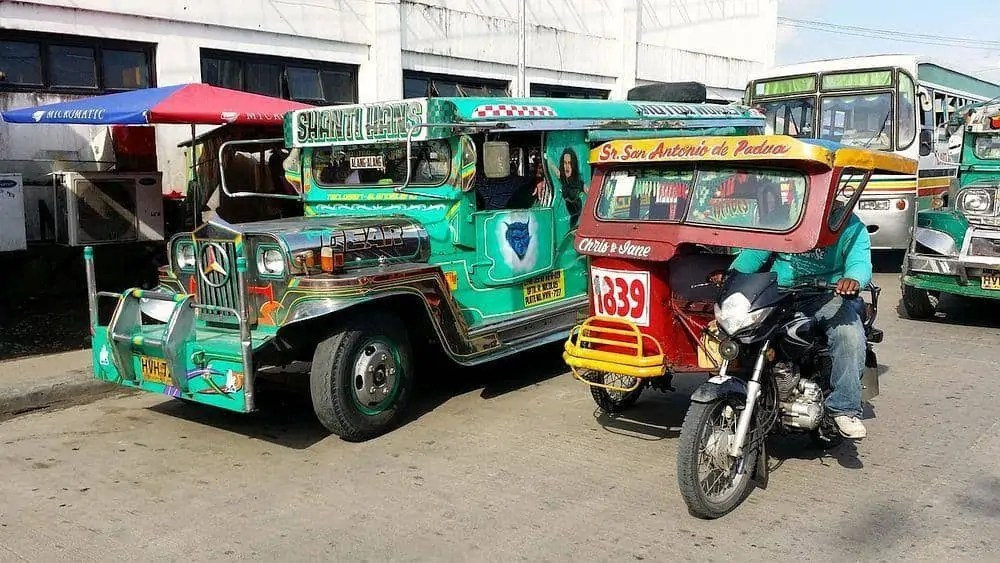 philippines-taxi
