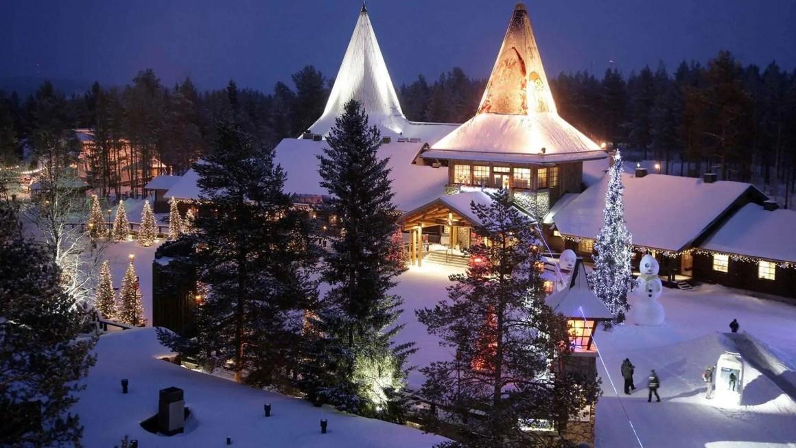 mooiste kerst steden 8