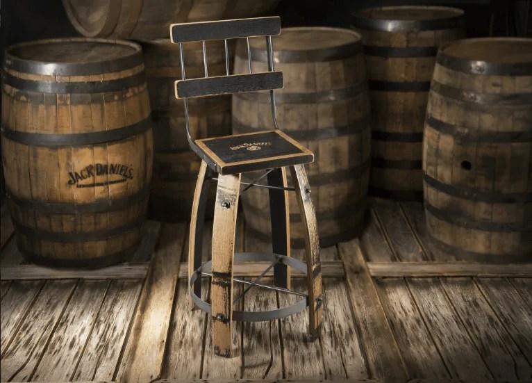 jd-stool