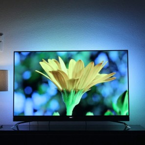 manify-philips-oled-4k-tv4