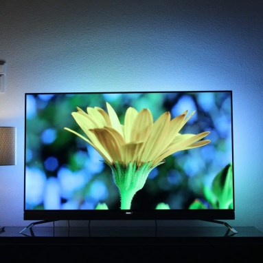 manify-philips-oled-4k-tv4