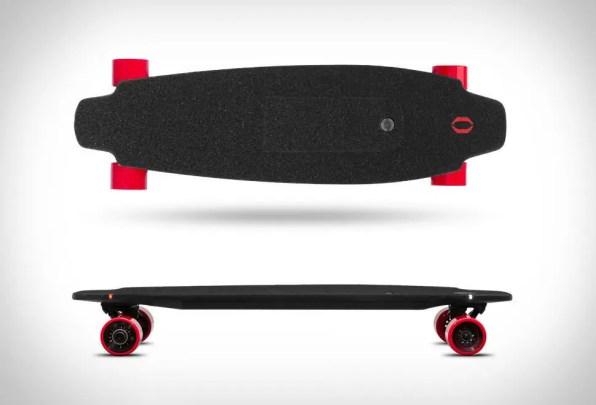 m1-electric-skateboard