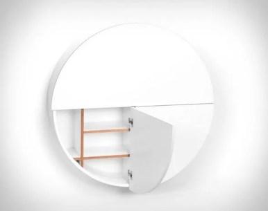 pill-wall-mounted-desk-3