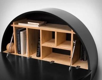 pill-wall-mounted-desk-7