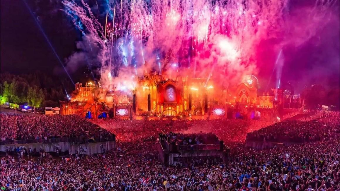 Beste festivals
