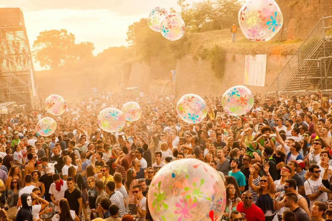 Beste festivals3