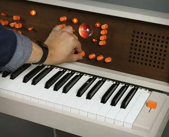 voxarray-61-synthesizer-3