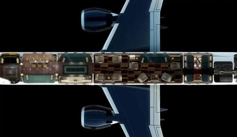 Embraer 7