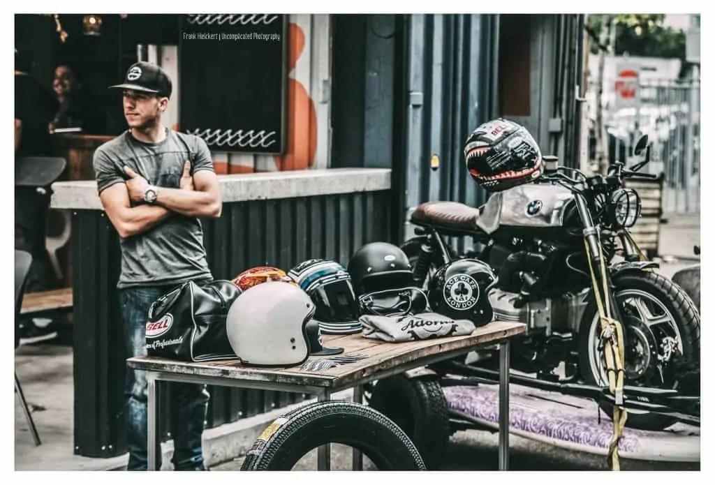 Heyday-motorcycle-fair5