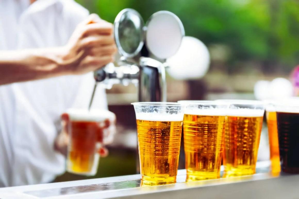 Nederlands-speciaalbier-festival2