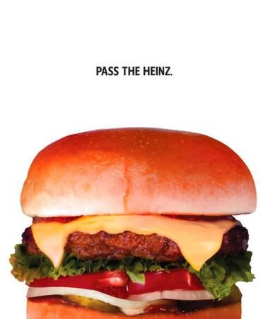 Pass-the-heinz
