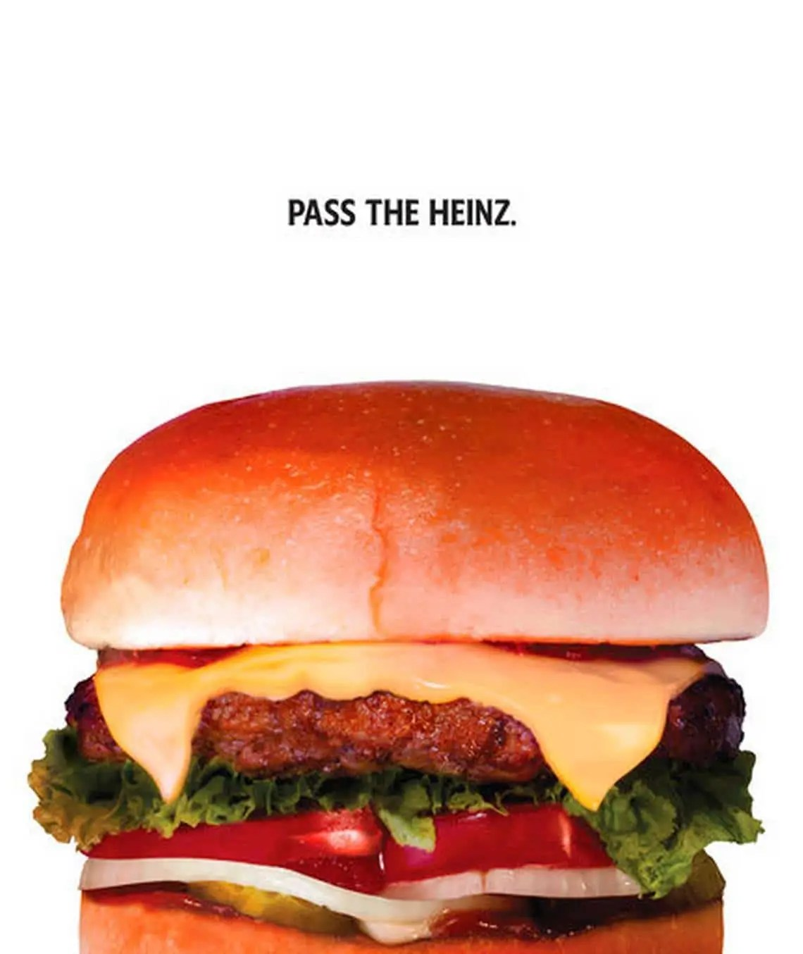 Pass-the-heinz