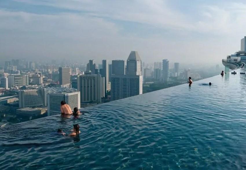 exotische zwembaden 12. jpg